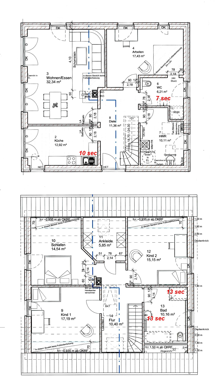 umw lzpumpe zirkulationspumpe im einfamilienhaus ja oder nein bautagebuch kristin und. Black Bedroom Furniture Sets. Home Design Ideas